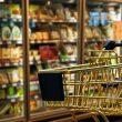 Canasta Alimentaria Nutricional en aumento