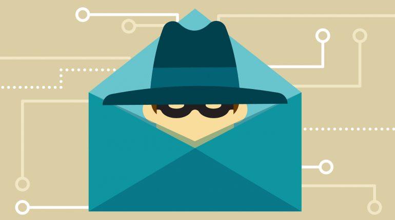 Cuidado con este malware bancario
