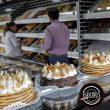 Harinus incorpora un concepto diferente en panadería