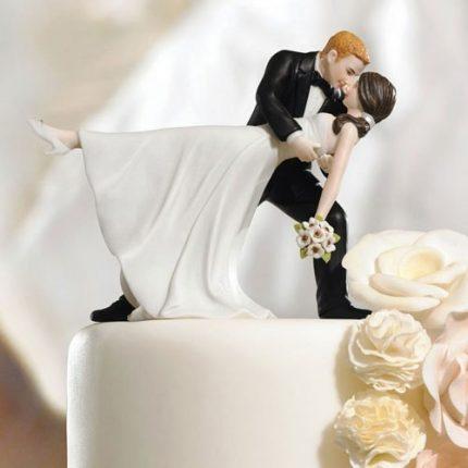 Casarse será más caro durante 2020