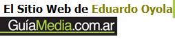 GuiaMedia