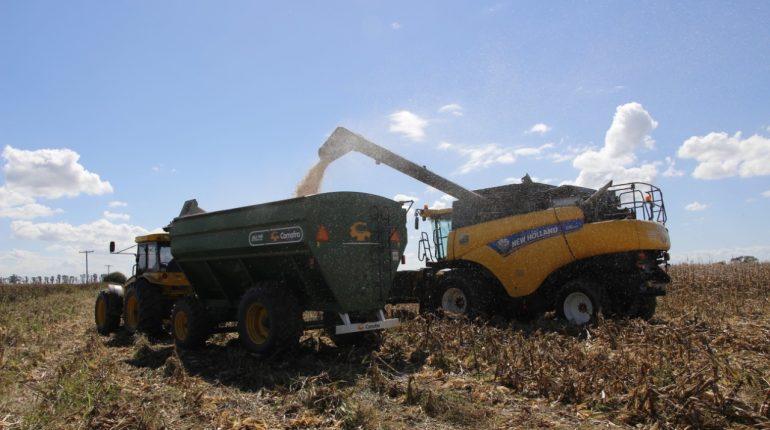 Productores agropecuarios: la Declaración Jurada de Córdoba para circulación sigue vigente