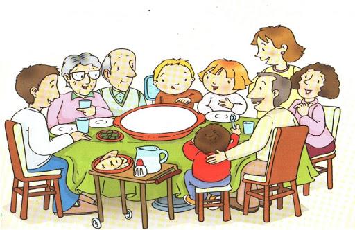 Multarán con 43 mil pesos por reuniones familiares o sociales