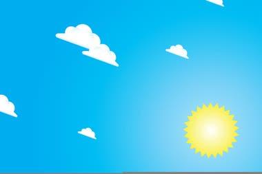 El clima en Marcos Juárez para el fin de semana
