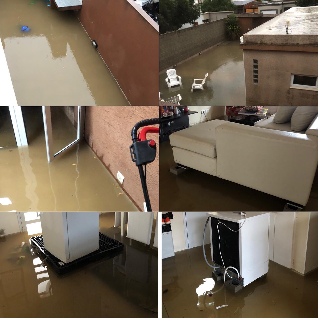 https://www.guiamedia.com.ar/una-inundacion-que-deja-miles-de-heridas/2021/